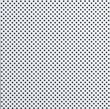 2 Ft X 2 Ft Metalworks 15 16 In Square Tegular Microperforated White