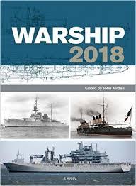 Sample Battleship Game Cool Warship 48 John Jordan 48 Amazon Books
