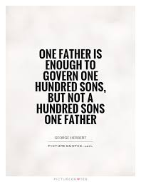 Father Son Quotes Stunning Father Son Quotes And Sayings