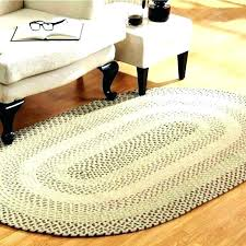 braided rugs braided rugs braided rugs braided rugs new indoor outdoor braided rugs chenille