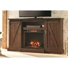 home depot fireplace media stand home decorators collection chestnut hill in stand electric fireplace with sliding