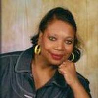 Obituary | Karen Yvette Smith | Proctor Funeral Home