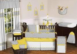 baby nursery yellow grey gender neutral. Baby Nursery : Ba Yellow Room Decor Boy Intended For Grey Gender Neutral T
