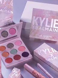 How Coty plans to grow Kylie Cosmetics ...