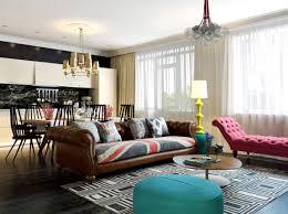 Luxury British Style Interior Design 98 About Remodel Home Design .  Stunning British Style Home Design ...