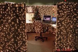 office holiday decor. Office Holiday Decor. Fine Decorations Crafts Home To Decor