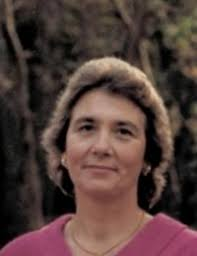 Obituary of Flora Sizemore Renfro   Funeral Homes & Cremation Servi...