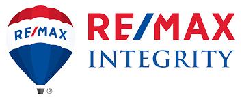 ReMAX Logo - CASA of Linn County