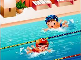 Контрольная работа Плывёт Хайрулин плавание в ластах  Контрольная работа Плывёт Хайрулин плавание в ластах