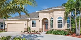 cape coral builders. Contemporary Builders Center In The Nicholas Parkway Retail Center As Awardwinning  Builder Completes Construction On Several New Express Movein Homes Cape Coral With Coral Builders