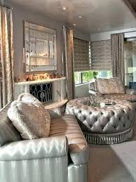 old hollywood glam furniture. Hollywood Glam Furniture Bedroom Ideas Old  Style Decor . S