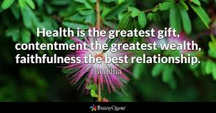 Health Quotes BrainyQuote Custom Health Quotes