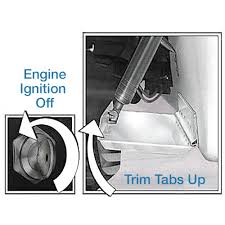 auto tab retractor bennett marine Bennett Trim Tabs Wiring Diagrams auto tab retractor bennett trim tab wiring diagrams