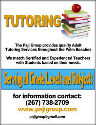 Sample Tutoring Flyers : Sample Tutoring Flyer Templates, In Blog ... in Blog Comments (0) Email this Tags : sample flyers for tutoring