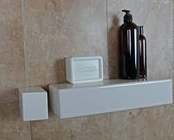 brushed nickel shower shelf image of shower shelves brushed nickel ideas brushed nickel shower caddy pole brushed nickel shower shelf