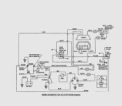 kohler engine ignition wiring diagram wiring diagrams kohler wiring diagrams sh265 27 hp kohler engine wiring diagram easy wiring diagrams u2022 rh art isere