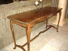 antique sofa table for sale. Delighful Sale Medium Size Of Antique Sofa Table Marks Furniture Tables Styles  Identification Desk For Sale Sofas America  Help Identifying  In Antique Sofa Table For Sale A