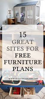 wood office desk plans terrific. If You\u0027re Looking To Start Building, Getting Furniture Plans Is A Good Idea. Here\u0027s List Of 15 Awesome Sites For Free Building Plans. Wood Office Desk Terrific R
