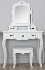 Makeup Table Makeup Vanity 47 Singular Mirrored Vanity Makeup Table Images
