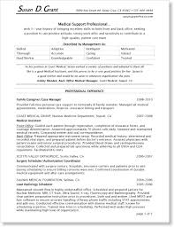 Care Giver Resume Awesome Resume For Caregiver Position Nmdnconference Example Resume