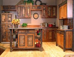 kitchen cabinets best rustic kitchen cabinets design best colors photo details from these image