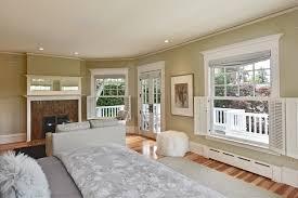 american home interiors. 12zs-American-Foursquare-House-Interior American Home Interiors P