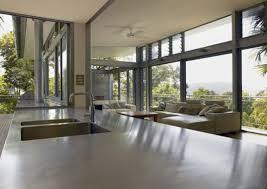 Monochromatic Living Room Decor Furniture The Popular Choice Of Minimalist Decorating Homes