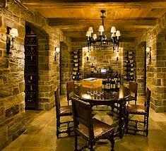 cellar lighting. contemporary lighting wall sconces and cellar lighting