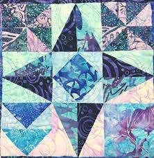 Cape Cod Quilting Shop | SewPro & Timeless Treasure Mystical Prism Block of the Month Adamdwight.com