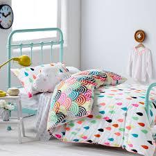 bedroom 82 new toddler bedding set girl ideas high definition toddler bed bedding uk