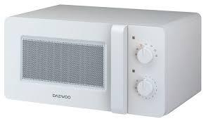 <b>Микроволновые печи Daewoo</b>: купить микроволновку Дэу ...