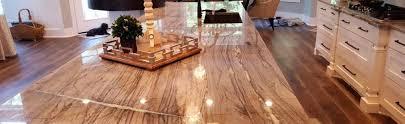 flooring carpet hardwood floors tile stone indianapolis fishers carmel lesville westfield msm cabinet stone hardwood