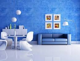 Small Picture Living Room Wonderful Living Room Color Living Room Colors With