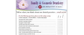 Dental Patient Satisfaction Survey | Patient News Ltd.