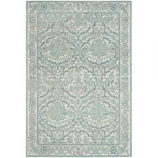 42 most fantastic blue gray area rug fresh grey rugs designs of inside blue and green area rug
