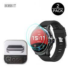 <b>KOSPET Prime SE 1GB</b> 16GB relogio inteligente smart watch Men ...