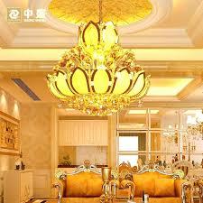 amazing chinese chandelier lighting