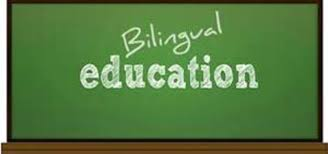 history of bilingual education timeline timelines the rebirth of bilingual education