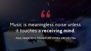Opera Quotes Mesmerizing FSO Blog
