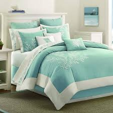 brilliant aqua king comforter sets best 25 blue bedding ideas on light blue comforter set queen designs