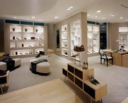 Shoe Store Interior Design Ideas 15 Tips For How To Design Your Retail Store Store Design