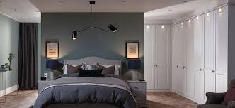 fitted bedrooms liverpool. Home Page Hero Fitted Bedrooms Liverpool Y