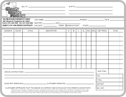 Free Business Invoices Free Printable Business Invoices Invoice Template Ideas 98