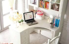 office bathroom decor. Small Office Decorating Ideas Modern Interior Design Medium Size Home At Bathroom Decor