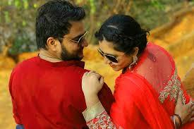 punjabi couple photos pics for whatsapp