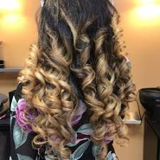 photo of kedus hair salon silver spring md united states