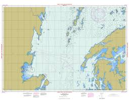 Noaa Sunrise Sunset Chart Noaa Will Sunset Traditional Nautical Charts Sad But