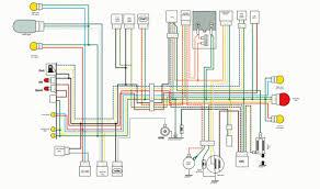 kumpulan honda xrm 110 bulacan mitula cars page 13 www Xrm Wiring Diagram xrm motorcycle wiring diagram xrm free download wiring diagram car wallpaper gallery honda xrm 110 wiring diagram