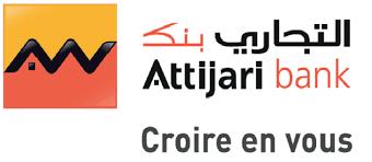 Atijari Wafa Banc Attijari Bank Propose La Distribution Dun Dividende De 1 5