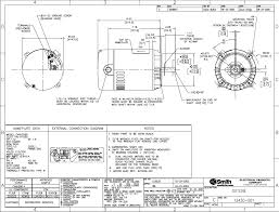 wiring diagram for intermatic timer get image about wiring wiring diagram for intermatic timer get image about wiring